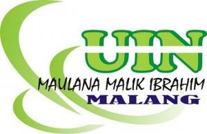 UIN Malang 2