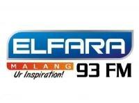 Elfara FM 01