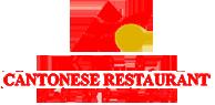 kds restaurant