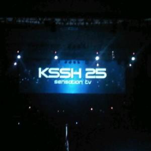 kssh dome