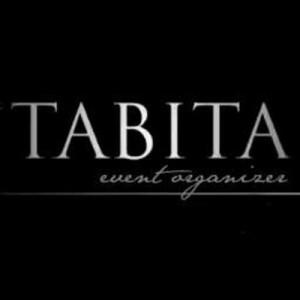 tabita event