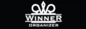 winner event organizer